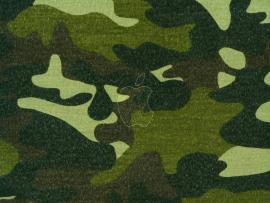 Camouflage Desktops Art Backgrounds