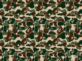 Camouflage Desktops Hd Quality Backgrounds