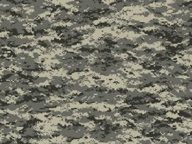 Camouflage For Iphone Or Android Download Backgrounds