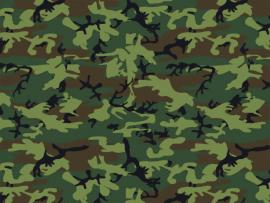 Camouflage Graphic Backgrounds