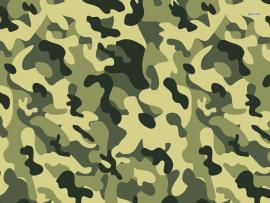 Camouflage Hds Clip Art Backgrounds