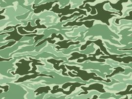 Camouflage Quotes QuotesGram Design Backgrounds