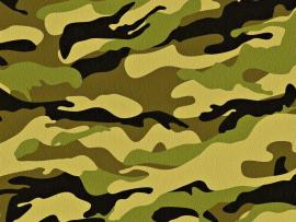 Camouflage Wallpaper Backgrounds