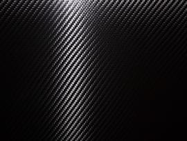 Carbon Fiber Art Backgrounds