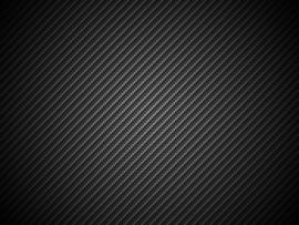 Carbon Fiber Black  Download Backgrounds