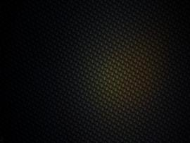 Carbon Fiber Crystal Presentation Backgrounds