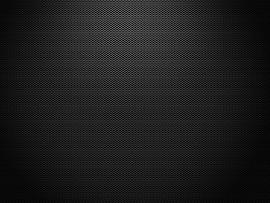 Carbon Fiber Fabric Picture Backgrounds