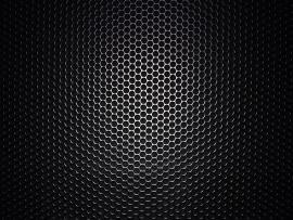 Carbon Fiber Hd Graphic Backgrounds
