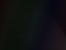 Carbon Fiber Point  Clipart Backgrounds