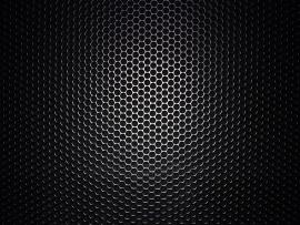Carbon Fiber Texture and Pattern Picture Backgrounds