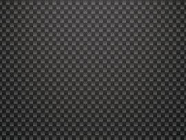 Carbon Fiber Texture Graphic Backgrounds