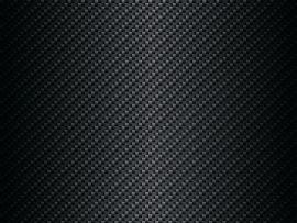 Carbon Fiber Texture image Backgrounds