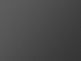 Carbon Fiber Texture Backgrounds