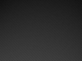 Carbon Fiber Texture Pattern Art Backgrounds