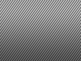 Carbon Fiber Texture Slides Backgrounds