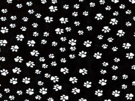 Cat Paw Print Neko Cat Paw Prints Kona Bay Backgrounds