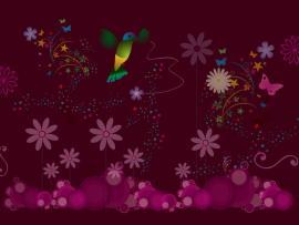 Celebration Clipart Backgrounds