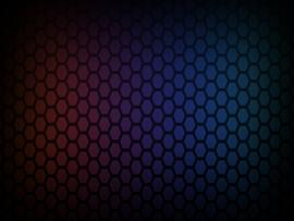 Cell Light Hexagon Shadow Clip Art Backgrounds