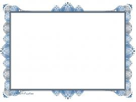 Certificate Border Artwork Certificates   Design Backgrounds