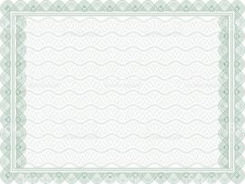 Certificate Online Image Arcade Backgrounds
