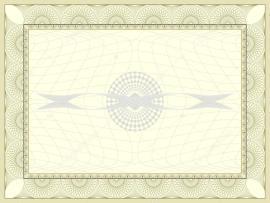 Certificate Texture  Joy Studio Design Gallery  Best   Wallpaper Backgrounds