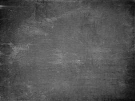 Chalk Board   Cliparts image Backgrounds
