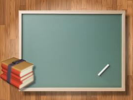 Chalk Board Backgrounds