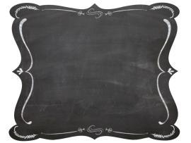 Chalkboard Chalk Board Clipart Photo Backgrounds