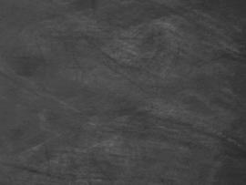 Chalkboard PowerPoint  Frees   Slides Backgrounds