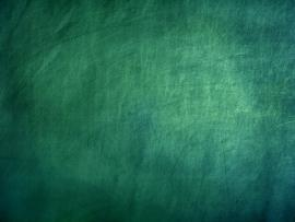 Chalkboards Hd Download Backgrounds