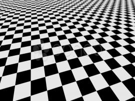 Checkerboard Free  PixelsTalk Net Graphic Backgrounds