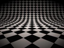 Checkered!!!  Hyndus Sid  Pinterest Quality Backgrounds