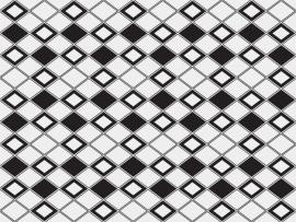 Checkered  Www Imgarcade   Online Image Arcade! Graphic Backgrounds