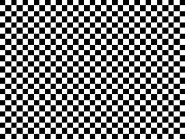 Checkered Checkered Clipart Backgrounds