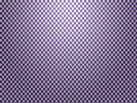Checkered Computers Desktop  4800x2700  ID   Art Backgrounds