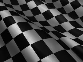 Checkered Flag  WeSharePics Graphic Backgrounds