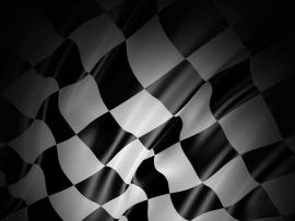 Checkered Flag Checkered  Flag High Resolution   Design Backgrounds