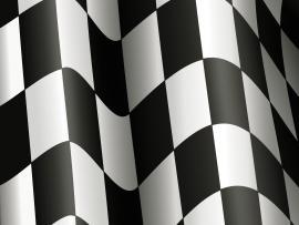 Checkered Flag Jpg Design Backgrounds
