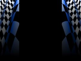Checkered Flag Jpg Slides Backgrounds