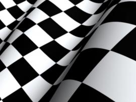 Checkered Flag Vape Skin For Pioneer4you IPV Mini 2 70W Template Backgrounds