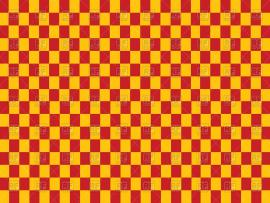 Checkered Yellow and Red 89463 Royalty    Download Backgrounds