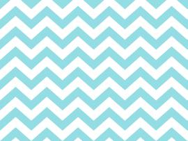 Chevron Scrapbook Download Backgrounds