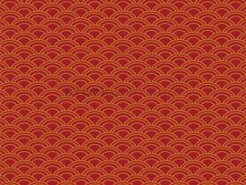 Chinese Pattern Vector Image 1577039  StockUnlimited Design Backgrounds