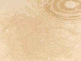 Chococat Images Beige Clipart Backgrounds