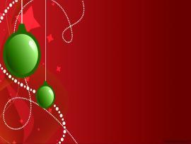 Christian Christmas  Www Imgarcade    Quality Backgrounds