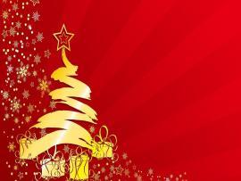 Christian Christmas Desktop Clip Art Backgrounds