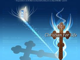 Christian Clipart Backgrounds