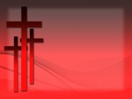 Christian PowerPoint By UponThisRock  Slides Backgrounds