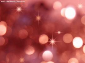 Christmas Background Photo Backgrounds