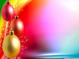 Christmas Christmas Christmas   Download Backgrounds